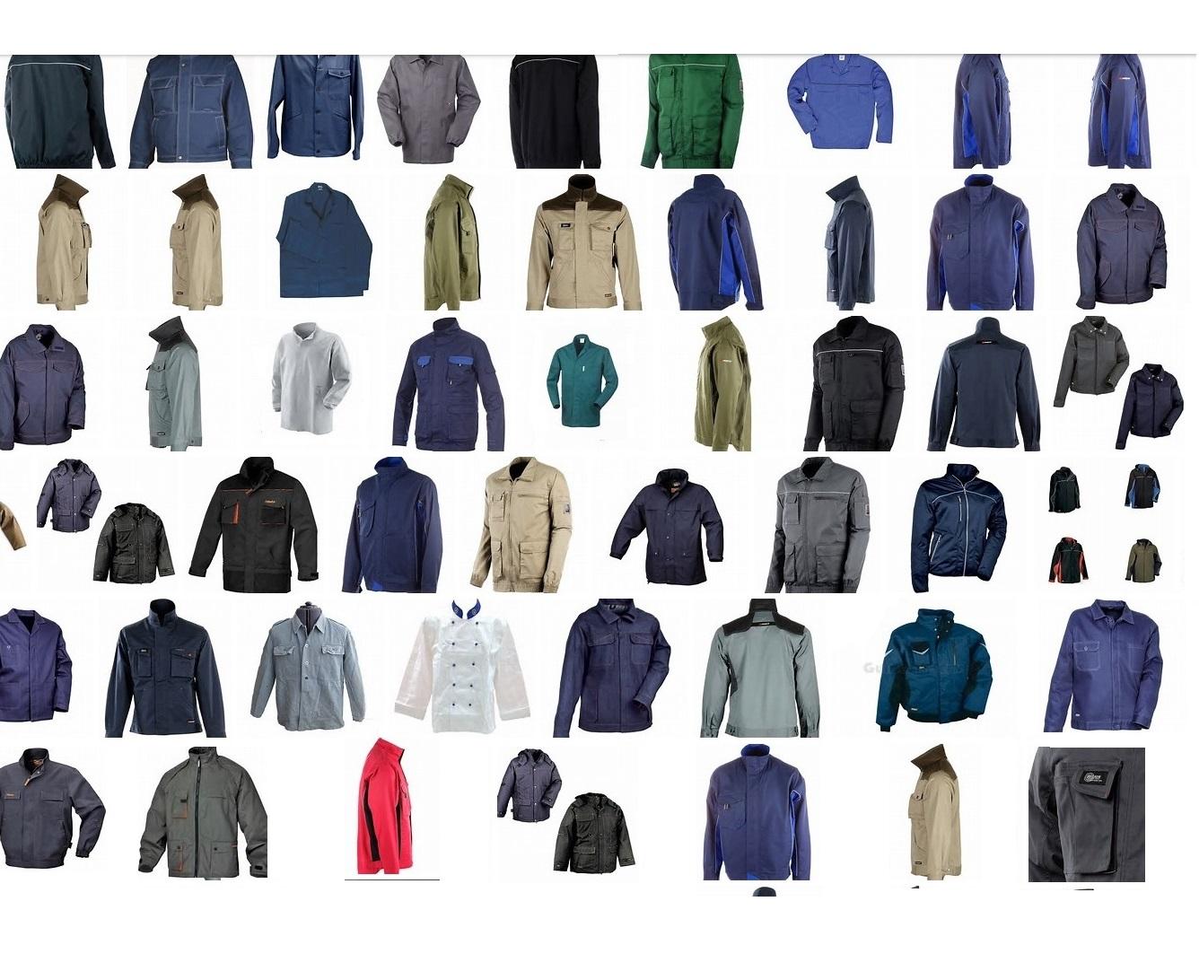 giacche-lavoro